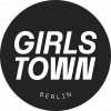 girlstown_logo